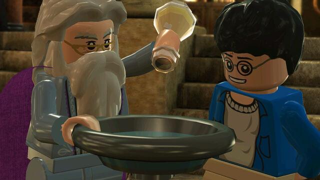 File:LEGO-Harry-Potter-Years-5-7-Screenshot-7.jpg