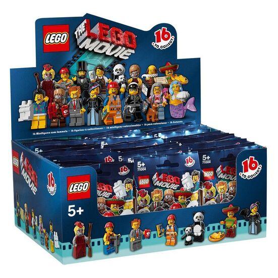 File:Lego-movie-minifigs.jpg