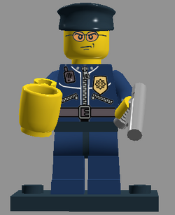 Policeofficercm