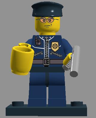 File:Policeofficercm.png