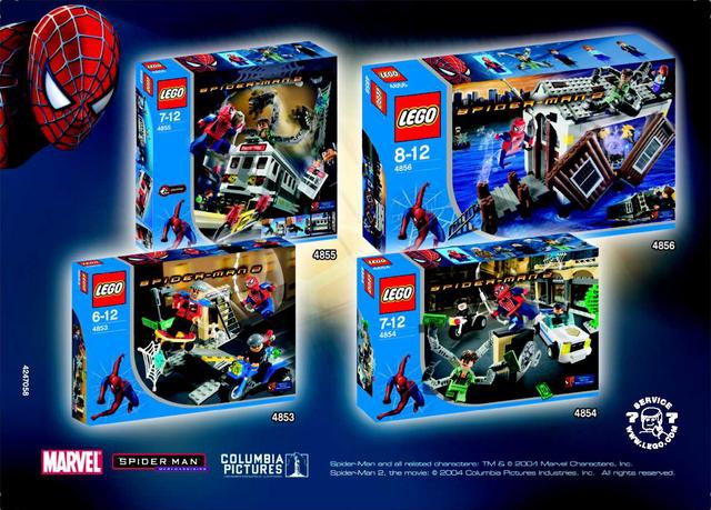 File:Spiderman sets-2.png