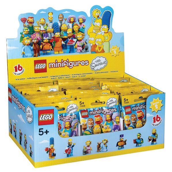 File:71009-simpsons-minifigures-box-600-600x482.jpg
