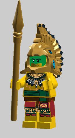 File:Aztec Warrior ldd.png
