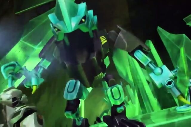 File:Crystal Beast animated.jpg