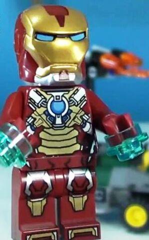 File:Iron Man Heart Braker.jpg