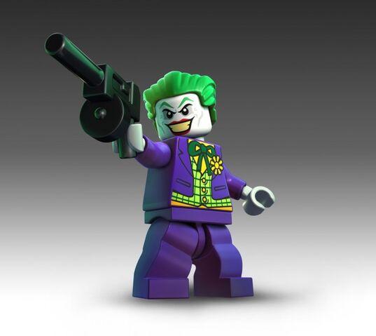 File:Jokerjpeg.jpg