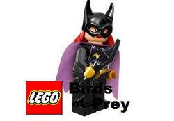 LEGOBirdsofPreyTitle