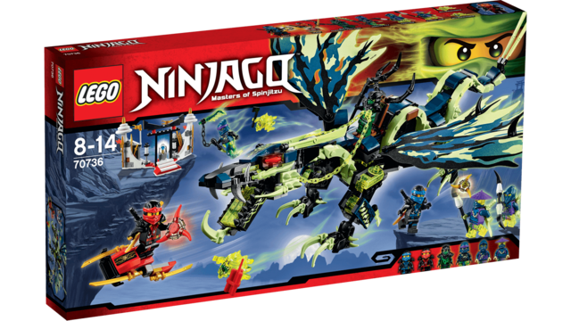 File:LEGO 70736 box1 in 1488.png