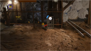 LEGO City Undercover screenshot 18