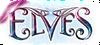 LEGO Elves logo
