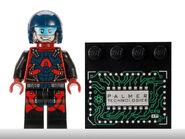 Lego-atom2-f0cd0