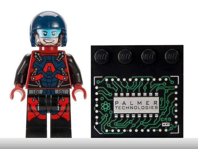 File:Lego-atom2-f0cd0.jpg