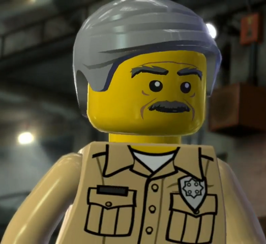 File:Old Prison Guard.png