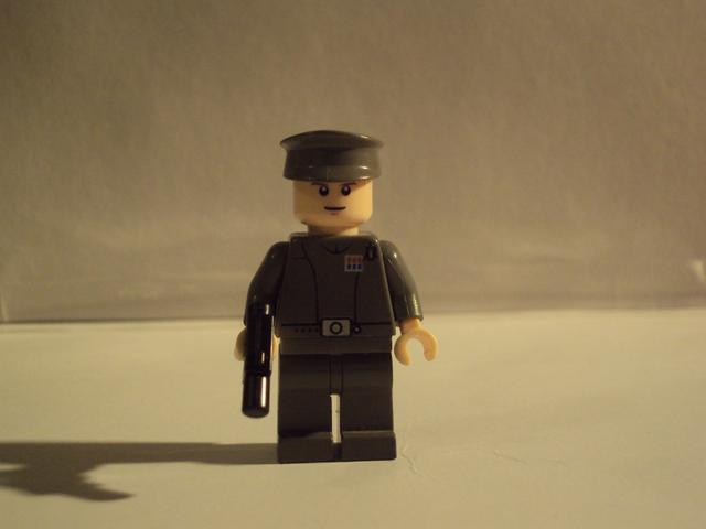 File:SKP4472 Admiral.png