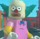 TV Krusty