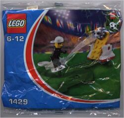 1429 Package