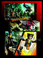 Chopper showdown comic-2