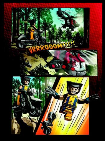 File:Chopper showdown comic-2.png