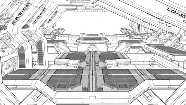 File:Concept5.jpg