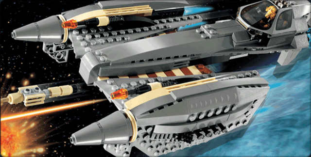 File:Grievous starfighter.png