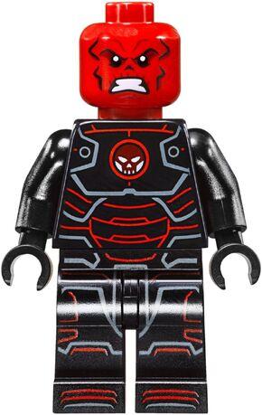 File:Iron Skull.jpg
