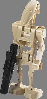 File:Lego Battle Droid.png