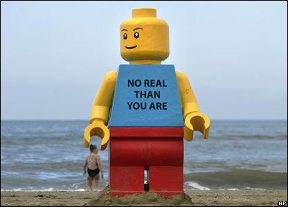 File:Lego God.jpg