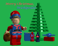 Thumbnail for version as of 00:29, December 2, 2015