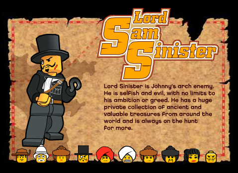 File:OE lord sam sinister.png