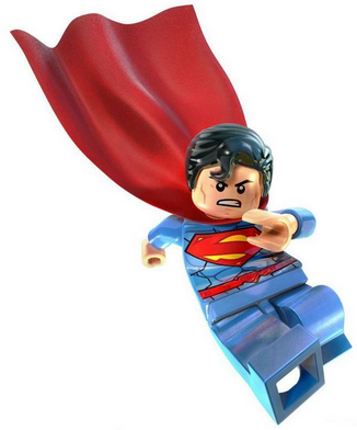 File:Supermann.png