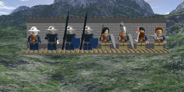 File:Knights concept.png