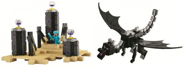 File:Lego-minecraft-1-108899 (1).jpg
