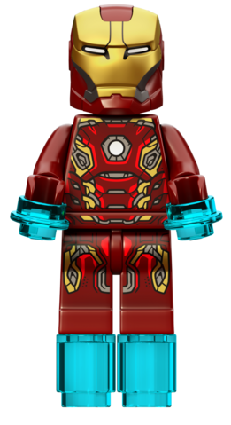 File:Lego Mark XLV.png