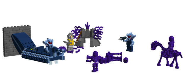 File:RaceLord Monster Fighters Battle for the Dark Crystal.png
