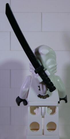 File:2260 Ninja von Hinten.JPG
