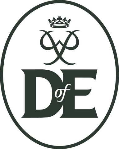 File:Duke of Edinburgh Logo.jpg