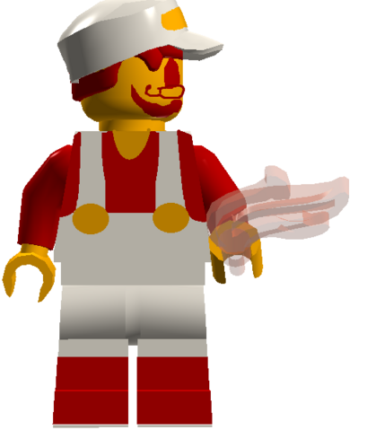File:Firemarioclassic1.png