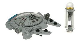 File:Lego 4488 SWLPG.jpg