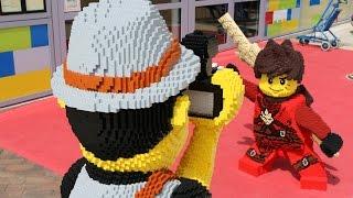File:Legoland Kai. 2.jpeg
