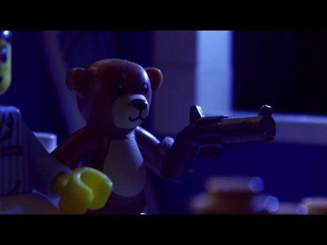 File:Mr Teddy.jpeg