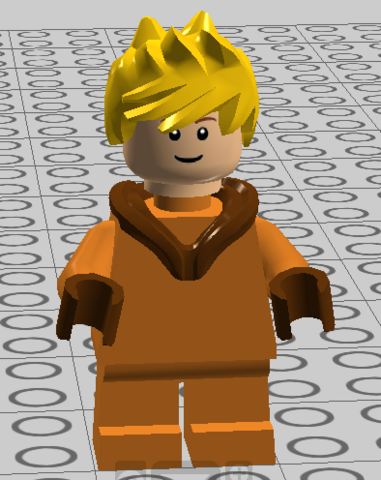 File:Kenny2.png