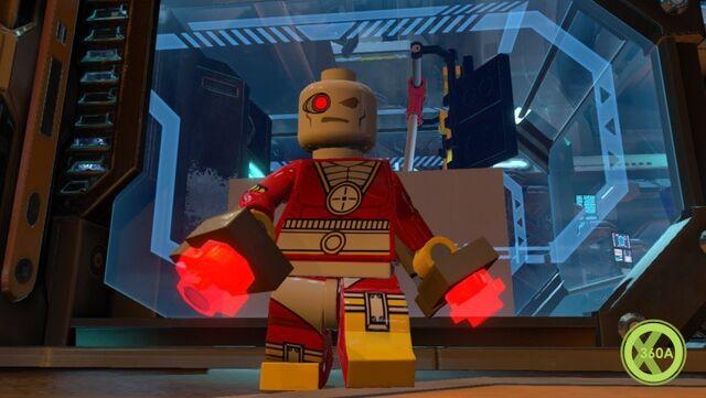 File:Med LEGO Batman 3 Deadshot 02-1-.jpg
