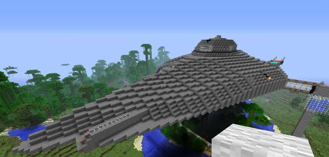 File:Minecraft Ship V1.png