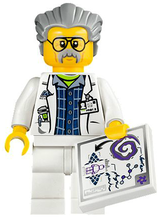 File:ProfBrainstein.png