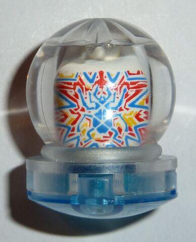 File:Ice Orb.jpg