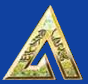 Atlantis A logo revised 5.png