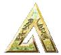 Atlantis A logo revised 2.png