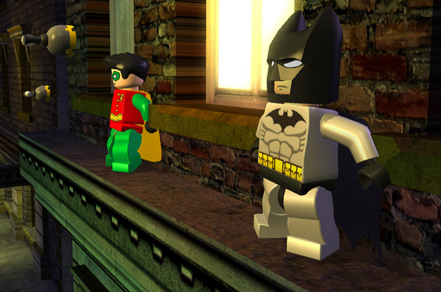 File:Lego Batman 5.png