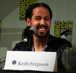 KeithFerguson
