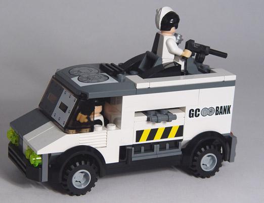 File:Legobatman7.jpg
